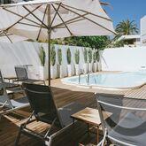 Salobre Hotel Resort & Serenity Picture 7