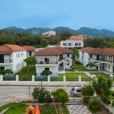 Corifo Village Picture 3