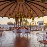 Club Hotel Turan Prince World Hotel Picture 15