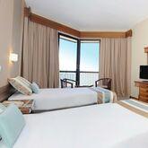 Enotel Quinta Do Sol Hotel Picture 3
