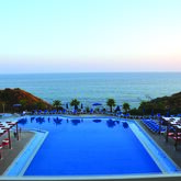 Auramar Beach Resort Hotel Picture 12