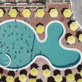 Mitsis Norida Beach Hotel Picture 14