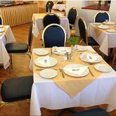 Candia Hotel Picture 9