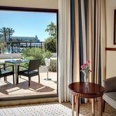 Barcelo Cabo de Gata Hotel Picture 8