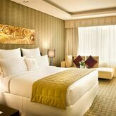 Four Points Sheraton Bur Dubai Hotel Picture 4