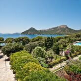 Formentor A Royal Hideaway Hotel Picture 4