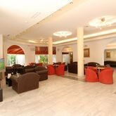 Diana Palace Hotel Picture 10
