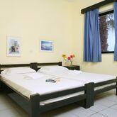 Kaissa Beach Apartments Picture 3
