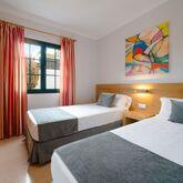 Costa Sal Suites Picture 6