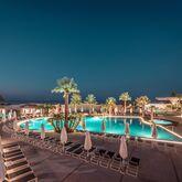 Mitsis Rodos Village Beach Hotel & Spa Picture 17
