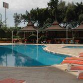 Klas Hotel Picture 4