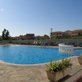 Alexis Pool Hotel Apartments Picture 0