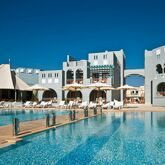 Fanadir Hotel Picture 0
