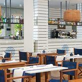 Melia Cala Galdana Hotel Picture 9
