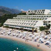 Valamar Dubrovnik President Hotel Picture 16