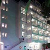 Acqua Hotel Picture 2