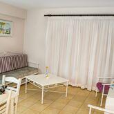Aktea Beach Village Apartments Picture 4