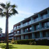 Holidays at Agua Hotels Riverside in Ferragudo, Portimao