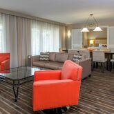 Wyndham Orlando Resort Picture 8