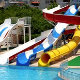 Atlantique Holiday Club Picture 2