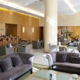 Nh Malaga Hotel Picture 10