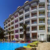 Vela Hotel Icmeler Picture 0