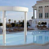 Las Arenas Balneario Resort Hotel Picture 2