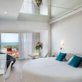 Faros Hotel Picture 11