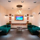 Amore Hotel Picture 8