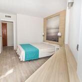 EIX Lagotel Hotel & Apartments Picture 8