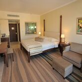 Alexander The Great Hotel Picture 5