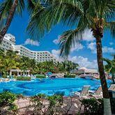 Riu Caribe Hotel Picture 0