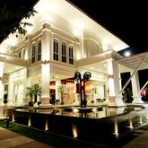 Old Phuket Boutique Hotel Picture 3