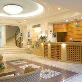 Palmyra Beach Hotel Picture 10