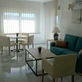 Flatotel Internacional Hotel Picture 8