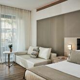 Lesante Classic Luxury Hotel and Spa Picture 2