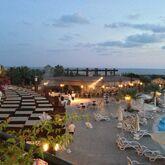 Seamelia Beach Resort Hotel & Spa Picture 3