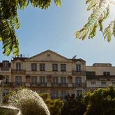 Metropole Hotel Lisboa Picture 11
