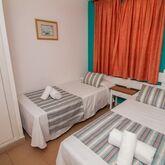 Alta Galdana Apartments Picture 6