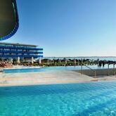 Holidays at Falkensteiner Hotel Spa Iadera in Zadar, Croatia