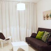 Mon Repos Apartments Picture 6