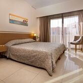 Atlantica Amalthia Beach Resort - Adults Only Picture 5