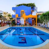 Eltina Apartments - Adults Only Picture 0