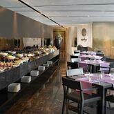 The Canvas Dubai, McGallery by Sofitel (Melia Dubai Hotel) Picture 2