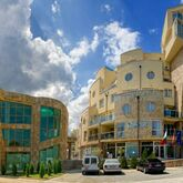Viva Apartments Hotel Picture 4