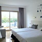BG Pamplona Hotel Picture 6