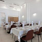 THB Class Felip Hotel Picture 9