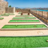Elounda Water Park Residence Hotel Picture 12
