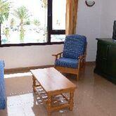 Club Flamingo Apartments Picture 2