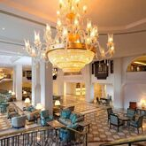 Baron Palace Sahl Hasheesh Hotel Picture 17